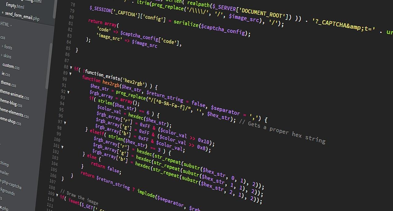 PHP Entwicklung mit WordPress und Symfony